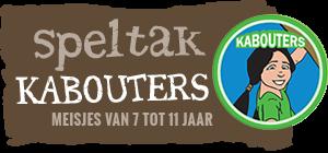 Speltakken-Kabouters