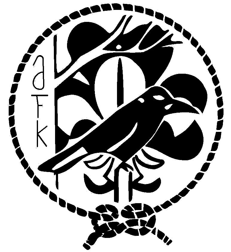 Hurenscout